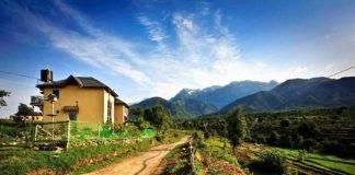 Himachal Pradesh Statehood Day