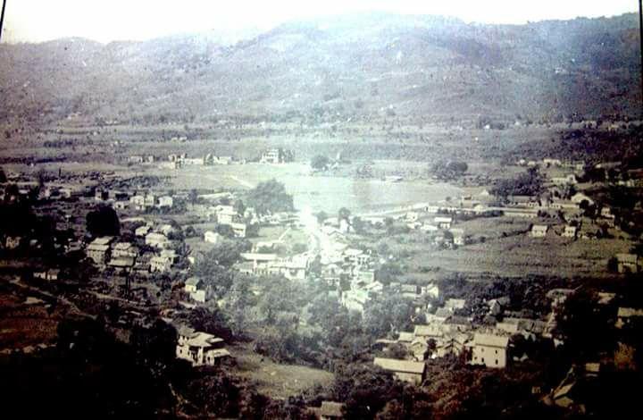 bilaspur-old-view