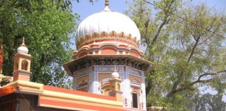 Mata Balasundari