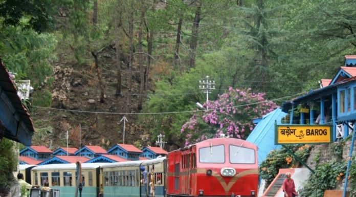 Unknown Facts About Himachal Pradesh