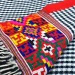 kullu-shawl-900x450