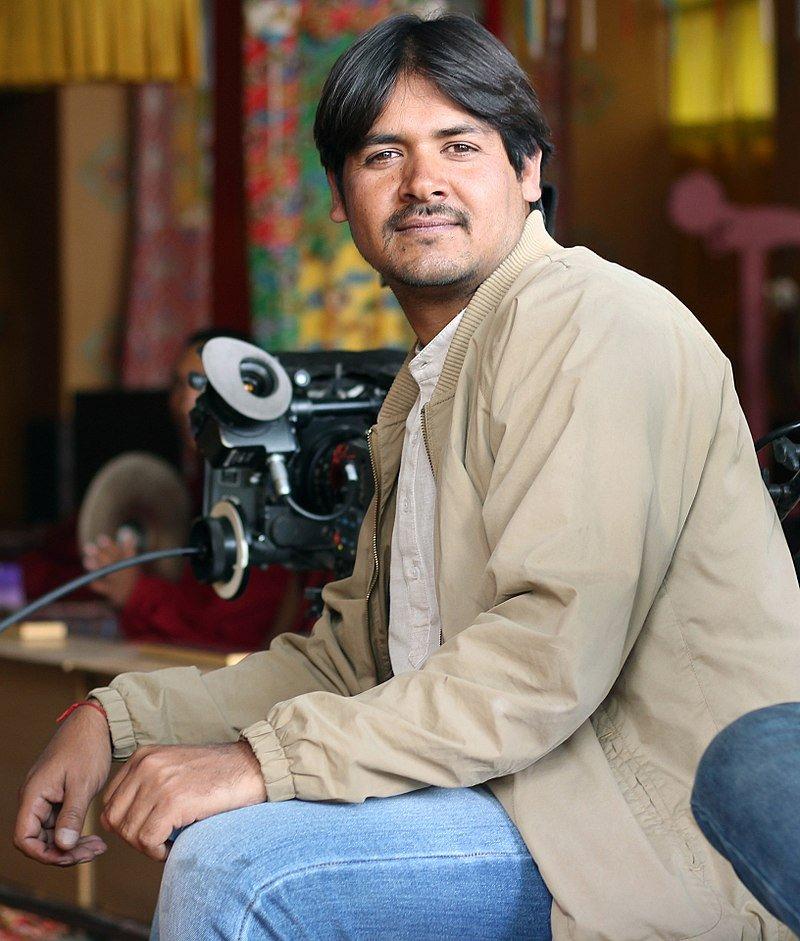 Ajay_Saklani
