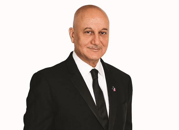 Anupam-Kher-on-his-The-Big-Sick-triumph