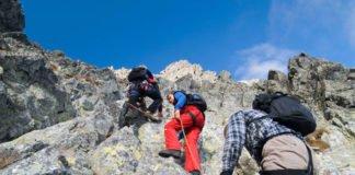 Dalhousie_Activities_To_Do_Rock_climbing