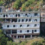 Arki Solan Himachal Pradesh