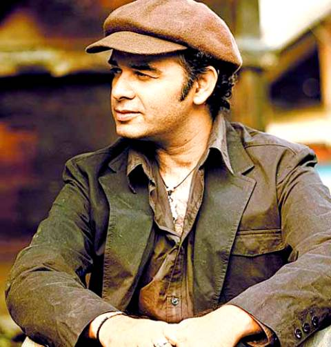 Mohit Chauhan (born 11 March 1966) is an Indian playback singer, most known for his work for Bollywood, Tollywood, & Kollywood movies.