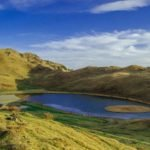 Travel to the 8 Beautiful Lakes of Himachal Pradesh