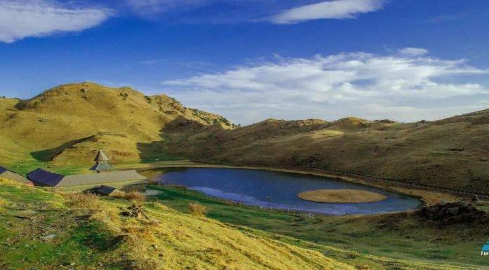Travel to the 8 Beautiful Lakes of Himachal Pradesh