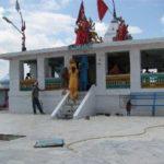 awah-devi-temple