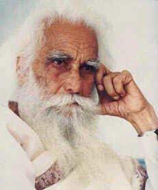 Sardar Sobha Singh